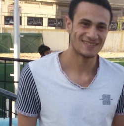 abdullahghoneim