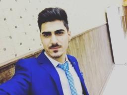 abdulrazzaq_taha