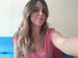 adrianapereiro