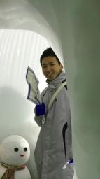 akihiro