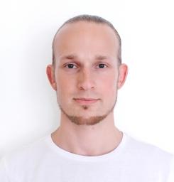 akke_alexander