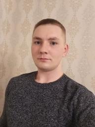 aleksey_lipetsk
