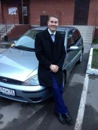 anatoliykaravaev