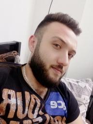 bashar93