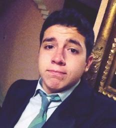 carlos096