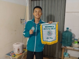 daoquang