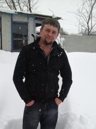 dmitriy0088