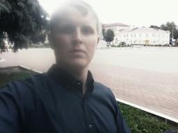 dmitry32rus
