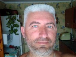 eduard909