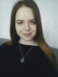 elizabethlobach_