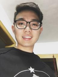 fengmengxu6