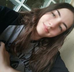 grazi_diehl
