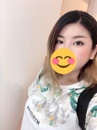 henlyyokoyama