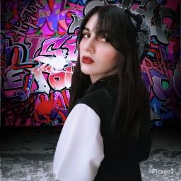 iamelina