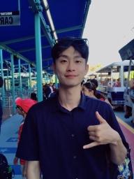 jin0106