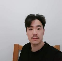 juyong