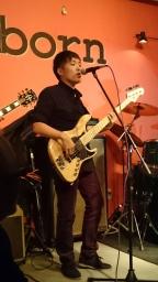 kyosuke007