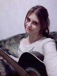 ludmila_s