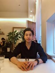 mingyu_94