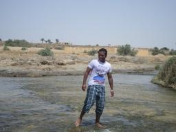 mohamedg