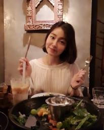 nayeon6080