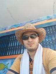 oussama_dz