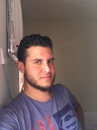 salehh