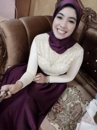 salma_abd_el_azeim