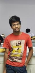 sivapuram