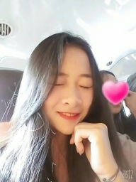 thuonglai