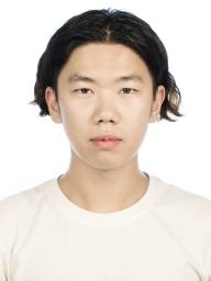 yeonghabae