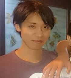 yuichi123