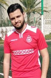 aladin30
