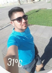 andres24