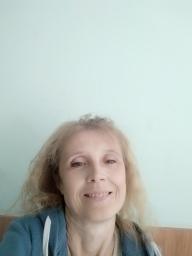 ekulisova