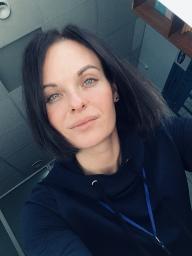 elena_jogg