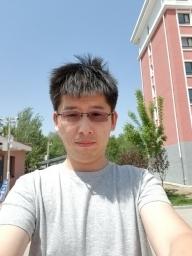han_123