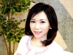 liujiang