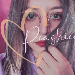 peashiee