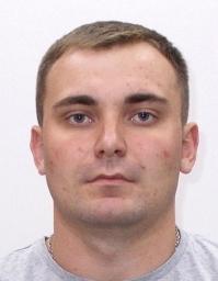 vyacheslav163