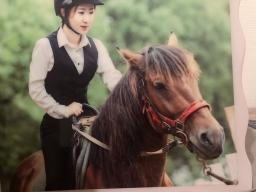 yiyi_577