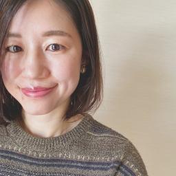 yuikoharu